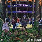 Grateful Dead Dozin' At The Knick: Knickerbocker Arena: Live At Knickerbocker Arena, Albany, NY, March 1990