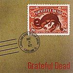 Grateful Dead Dick's Picks, Vol.29: Fox Theatre, Atlanta, GA, 5/19/77/Lakeland Civic Center Arena, Lakeland, FL, 5/21/77