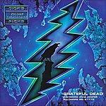 Grateful Dead Dick's Picks, Vol.23: Baltimore Civic Center, Baltimore, MD 9/17/72