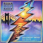 Grateful Dead Dick's Picks, Vol.24: Cow Palace, Daly City, CA 3/23/1974