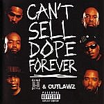 Dead Prez Can't Sell Dope Forever
