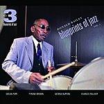 Donald Bailey Blueprints Of Jazz, Vol.3 (Wide Release Version)