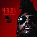K-Os 4 3 2 1 (The Sound Crate Remix)