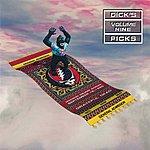 Grateful Dead Dick's Picks, Vol.9: Madison Square Garden, New York, NY 9/16/1990