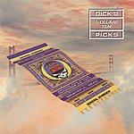 Grateful Dead Dick's Picks, Vol.10: Winterland Arena 12/29/1977