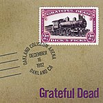 Grateful Dead Dick's Picks, Vol.27: Oakland Coliseum Arena, Oakland, CA, December 16, 1992