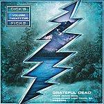 Grateful Dead Dick's Picks, Vol.22: Kings Beach Bowl, Kings Beach Lake Tahoe, CA, February 23-24, 1968