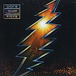 Grateful Dead Dick's Picks, Vol.21: Richmond Coliseum, Richmond, VA, 11/1/85