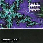 Grateful Dead Dick's Picks, Vol.13: Nassau Coliseum, 5/6/81