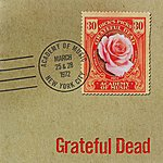 Grateful Dead Dick's Picks, Vol.30: Academy Of Music, New York, NY, March 25 & 28, 1972