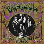 Grateful Dead Rare Cuts & Oddities 1966