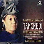 Gabriele Ferro Tancredi