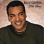 Billy Griffin Like Water