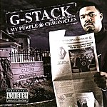 G-Stack My Purple Chronicles