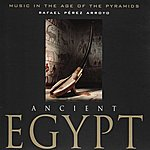 Hathor Ancient Egypt - Music In The Age Of The Pyramids