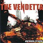 Vendetta Demolition