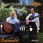Paco Peña Encuentro