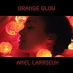 Amel Larrieux Orange Glow (Single)