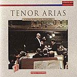 Anton Guadagno Tenor Arias - Concerto Di Tenori