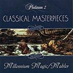 Joel Spiegelman Millennium / Mahler Sinfonia No. 5