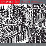 Phish Live Phish, Vol.6: 11/27/98