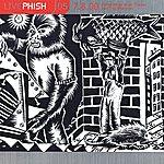 Phish Live Phish, Vol.5: 7/8/00