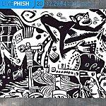 Phish Live Phish, Vol.20: 12/29/94