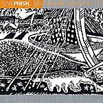 Phish Live Phish, Vol.3: 9/14/00