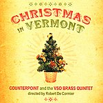 Counterpoint Christmas In Vermont