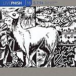 Phish Live Phish, Vol.18: 5/7/94
