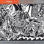 Phish Live Phish, Vol.4: 6/14/00