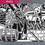 Phish Live Phish, Vol.8: 7/10/99