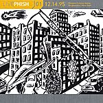 Phish Live Phish, Vol.1: 12/14/95