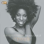 M People One Night In Heaven: The Very Best Of M People