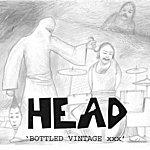 Head Bottled Vintage Xxx