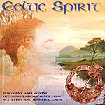 Celtic Spirit Celtic Spirit