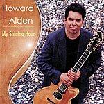 Howard Alden My Shining Hour