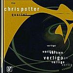 Chris Potter Vertigo