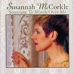 Susannah McCorkle Someone To Watch Over Me