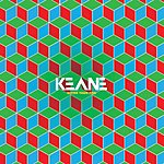 Keane Better Than This (4-Track Maxi-Single)