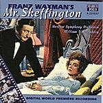 William Stromberg Waxman: Mr. Skeffington