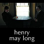 Max Richter Henry May Long