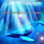 Terry Oldfield Out Of The Depths (3-Track Maxi-Single)
