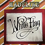 Madeline White Flag