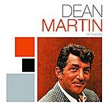 Dean Martin Dean Martin Hits Again