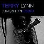 Terry Lynn Kingstonlogic (5-Track Maxi-Single)