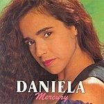 Daniela Mercury Daniela Mercury