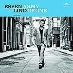 Espen Lind Army Of One