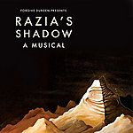 Forgive Durden Razia's Shadow: A Musical (Instrumental)