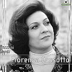 Gabriele Ferro Fiorenza Cossotto Recital